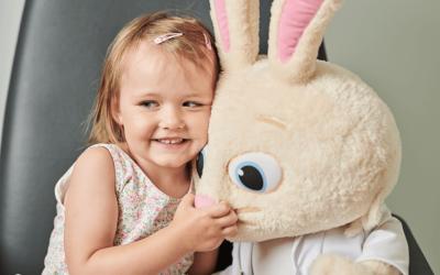 Kurzajki u dzieci – najczęstsze przyczyny ich powstawania, usuwanie zmian w gabinecie podologicznym