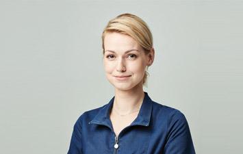 Magdalena Noskiewicz-Sieg
