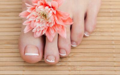 Zimne stopy – jak poradzić sobie z tym problemem?