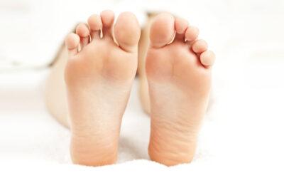 Wszystko, co powinnaś wiedzieć o grzybicy paznokci